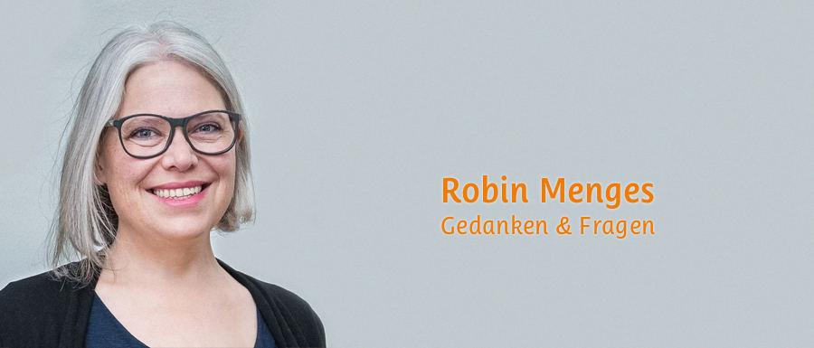 """Porträt Robin Menges und Text: """"Robin Menges. Gedanken & Fragen"""" © Angelika Jaud - ichmachefotos.com"""
